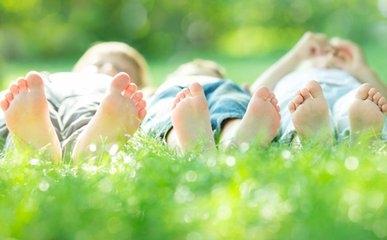孩子有具体哪些表现可能是石家庄感统失调在作祟?