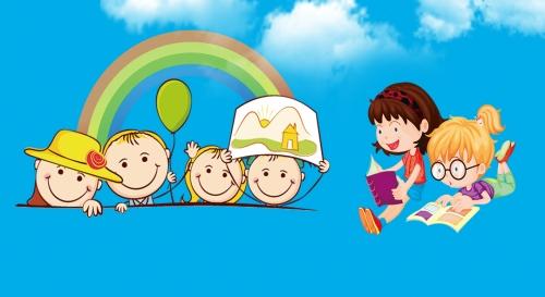 特殊需求孩子早期干预的必备技能训练指导—模仿