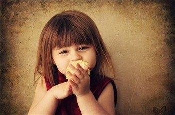 导致孩子出现发育迟缓现象的几个原因