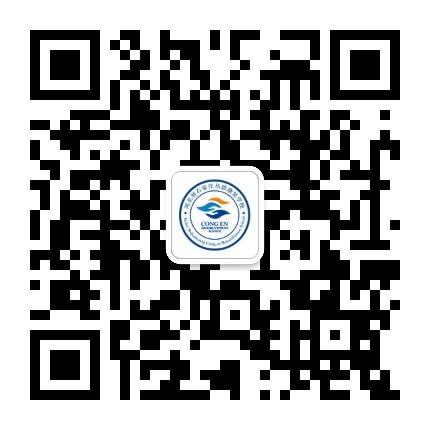 qrcode_for_gh_27fb408820db_430.jpg